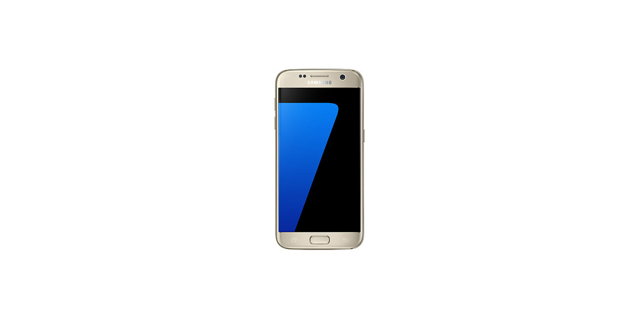 concours facebook Woorise-giveaway-samsung-galaxy-s7