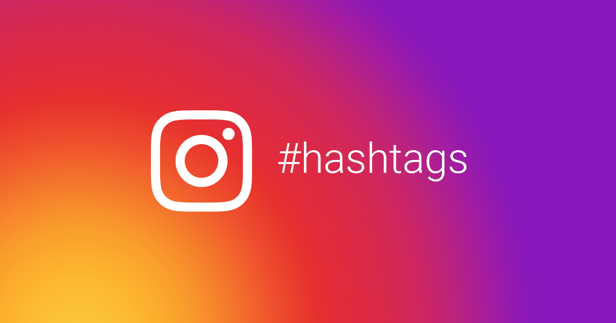how to get instagram feed looking like a brand