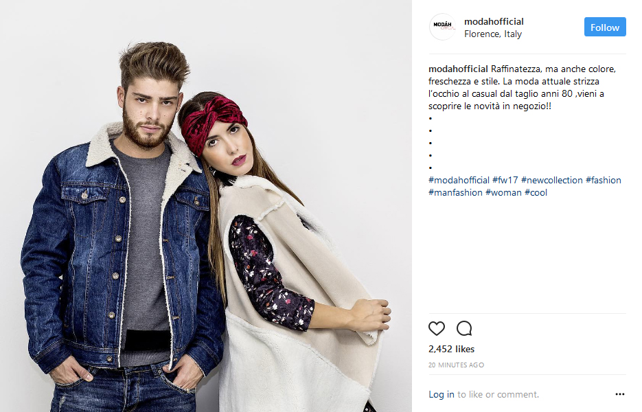 100 Popular Instagram Hashtags You Should Use On Every